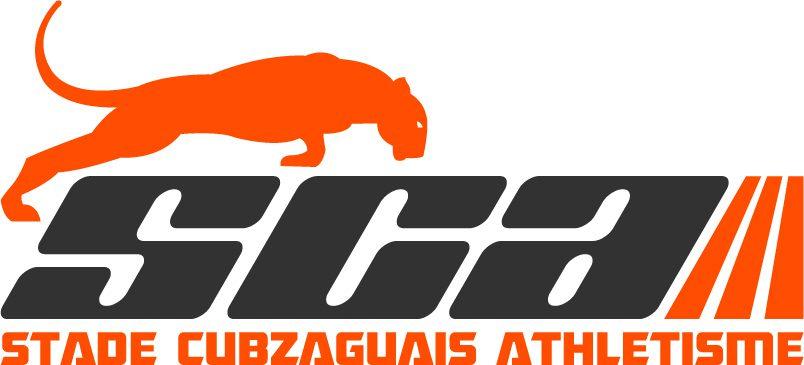 Stade Cubzaguais Athletisme